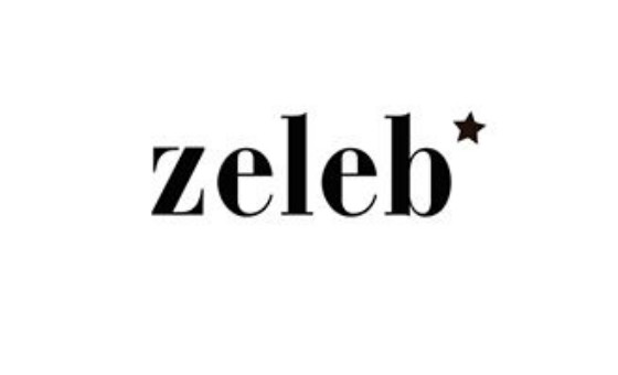 How to submit a press release to Zeleb.cl
