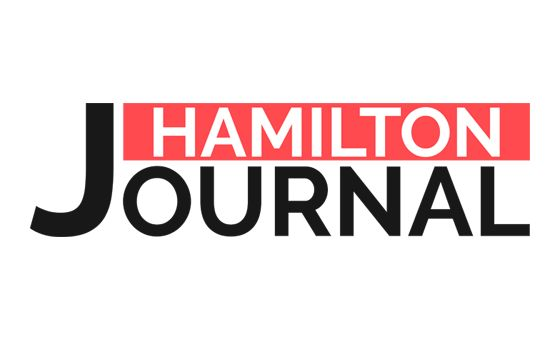 How to submit a press release to Hamiltonjournal.Ca