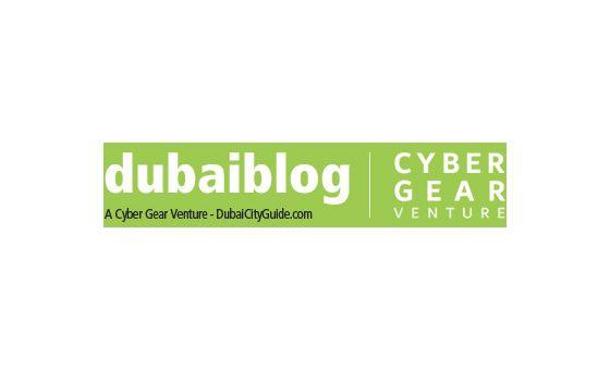 Blog.dubaicityguide.com