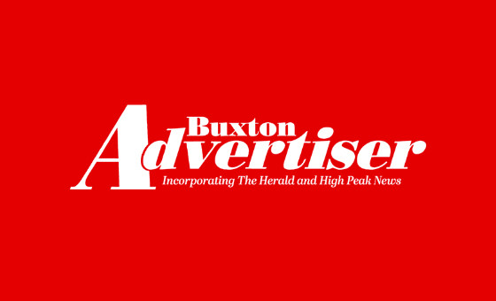 How to submit a press release to Buxton Advertiser