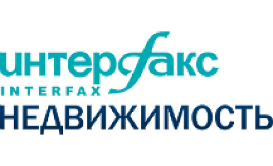Добавить пресс-релиз на сайт Интерфакс Недвижимость