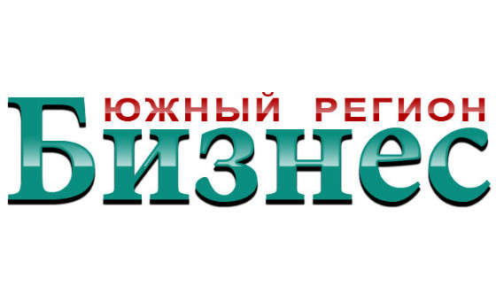 How to submit a press release to Business-kherson.info