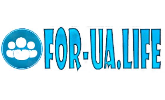 Добавить пресс-релиз на сайт For-ua.life