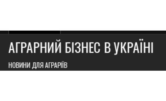 Agrobiz.in.ua