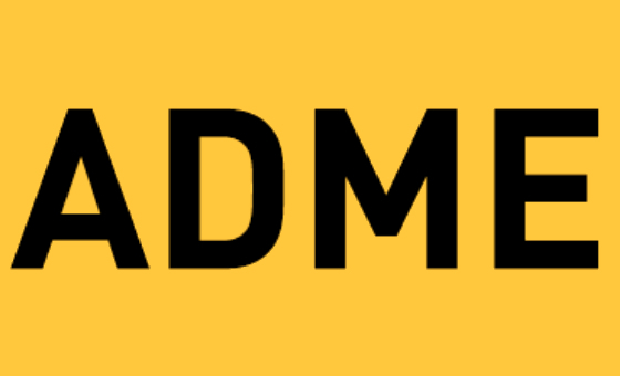 How to submit a press release to AdMe.ru