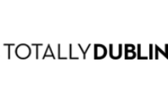 Добавить пресс-релиз на сайт Totally Dublin