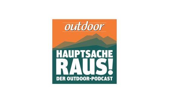 Outdoor-Magazin.Com