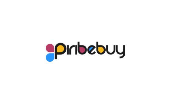 Portalpiribebuy.Com