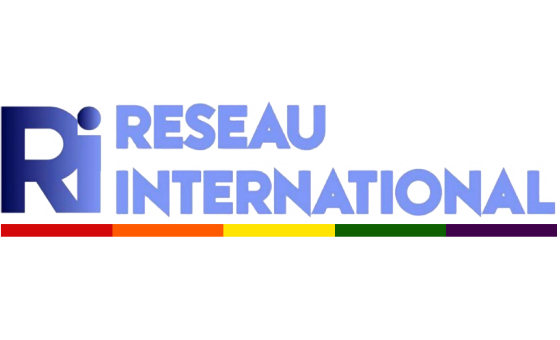 How to submit a press release to Réseau International