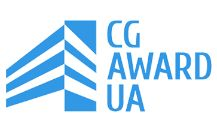 How to submit a press release to CG Award Ua