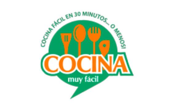 Добавить пресс-релиз на сайт Cocinamuyfacil.com