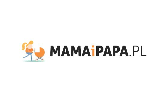 How to submit a press release to Mamaipapa.pl