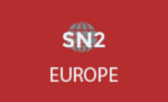 Добавить пресс-релиз на сайт Sn2.eu