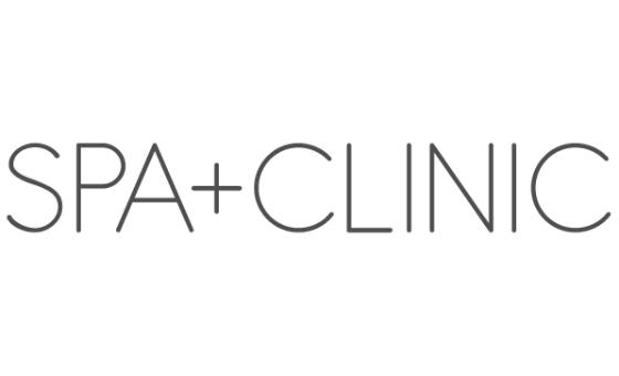 Добавить пресс-релиз на сайт Spa+Clinic