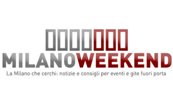 How to submit a press release to MilanoWeekend