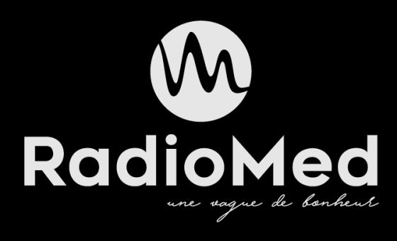 How to submit a press release to Radiomedtunisie.com