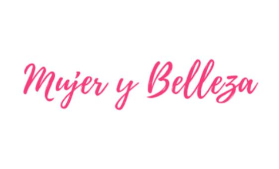 Добавить пресс-релиз на сайт Mujer y Belleza Revista online