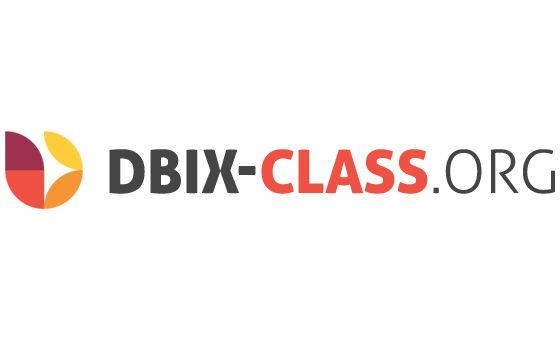 Dbix-class.org