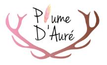 Добавить пресс-релиз на сайт Plumedaure
