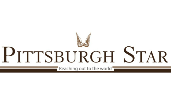 Добавить пресс-релиз на сайт Pittsburgh Star