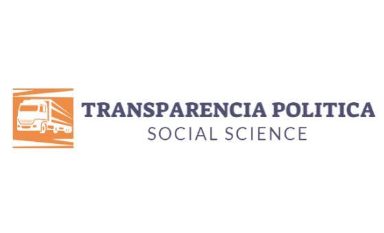 Transparenciapolitica.org