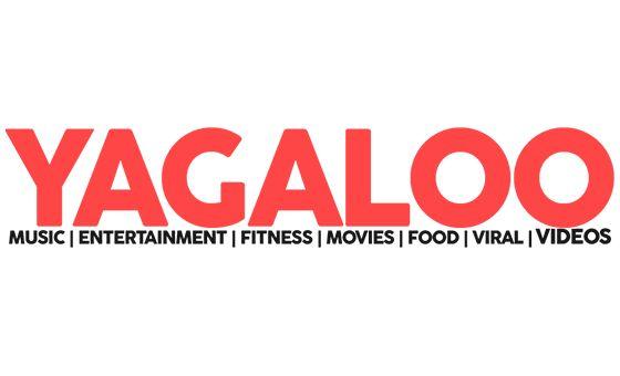 Yagaloo.Com