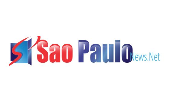 How to submit a press release to Sao Paulo News.Net