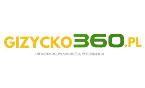 Добавить пресс-релиз на сайт Gizycko360.Pl