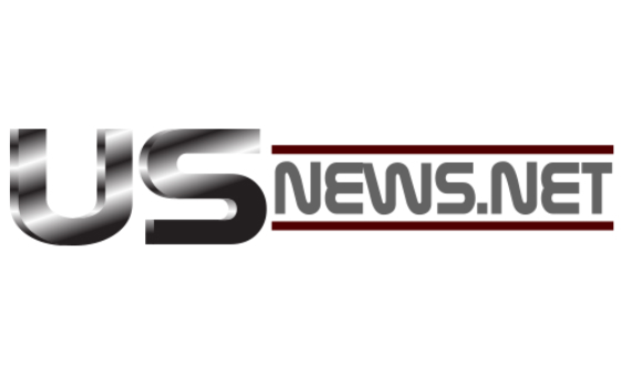How to submit a press release to US News