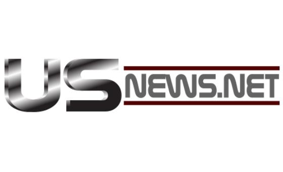 Добавить пресс-релиз на сайт US News