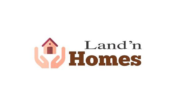 Lands-n-homes.com
