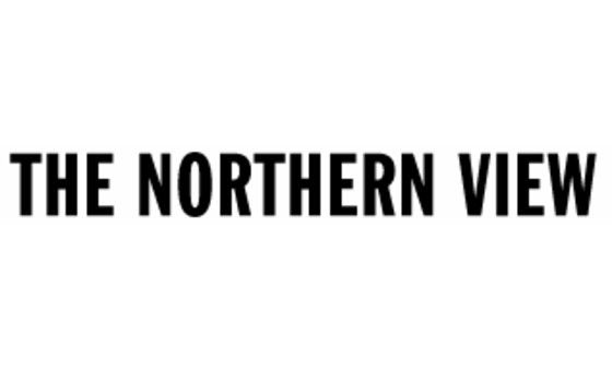 How to submit a press release to Prince Rupert Northern View
