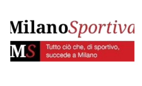 How to submit a press release to Milanosportiva