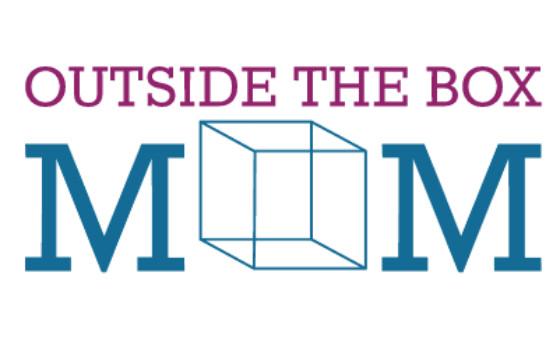 Добавить пресс-релиз на сайт Outside the Box Mom