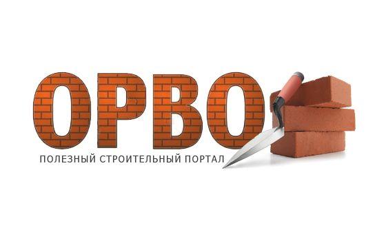 Opbo.Ru