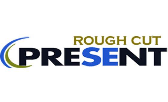 Roughcutpresents.com