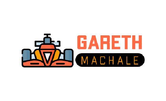 Добавить пресс-релиз на сайт Garethmachale.com