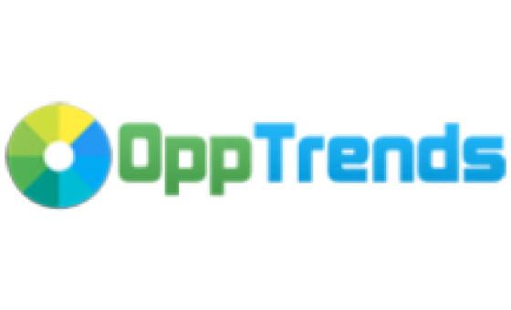 OppTrends Magazine