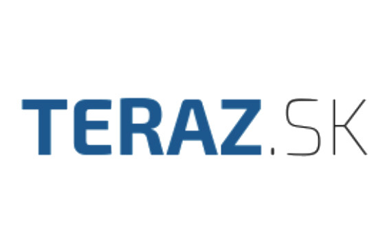 Добавить пресс-релиз на сайт Teraz.sk
