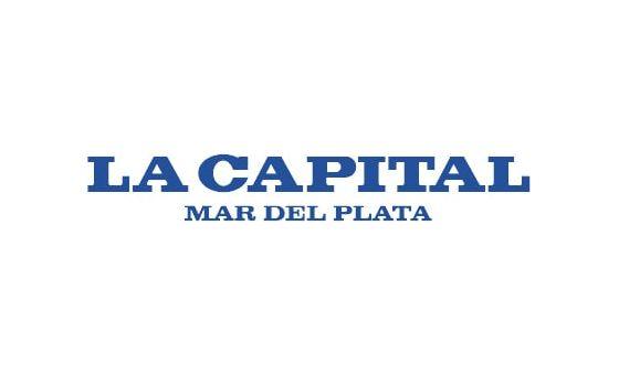 Lacapitalmdp.com
