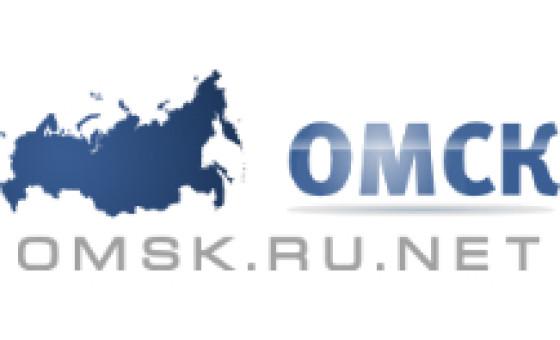 Omsk.ru.net