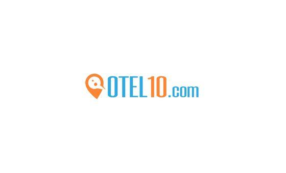 Otel10.Com