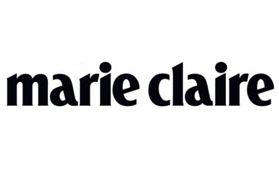 Добавить пресс-релиз на сайт Marie Claire UA