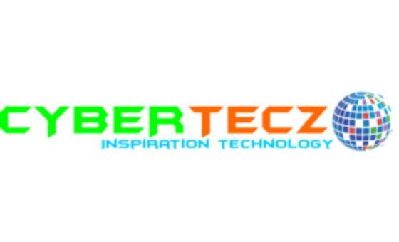 Добавить пресс-релиз на сайт Cybertecz.in Jobs