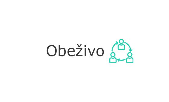 How to submit a press release to Obezivo.sk