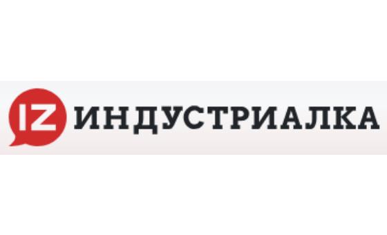 How to submit a press release to Iz.com.ua