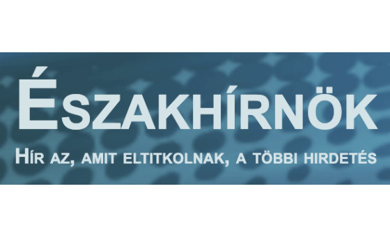 How to submit a press release to Eszakhirnok.com