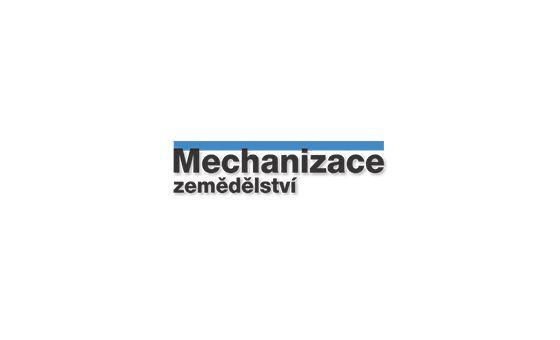Mechanizaceweb.Cz