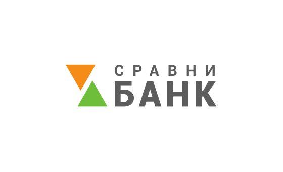 Sravnibank.com.ua