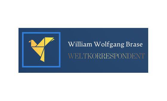 Добавить пресс-релиз на сайт Willi-brase.de